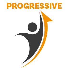Progressive Core Value - About Major Recruitment
