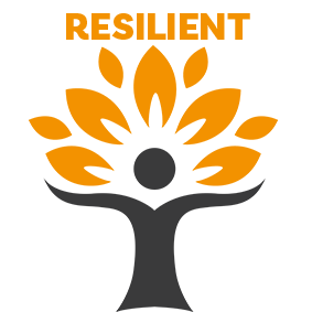 Resilient Core Value - About Major Recruitment