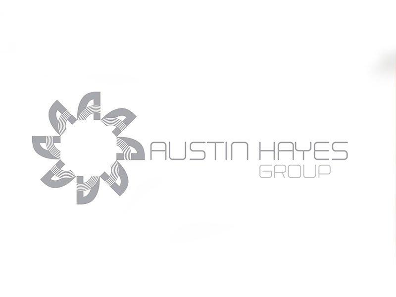 Austin Hayes Logo