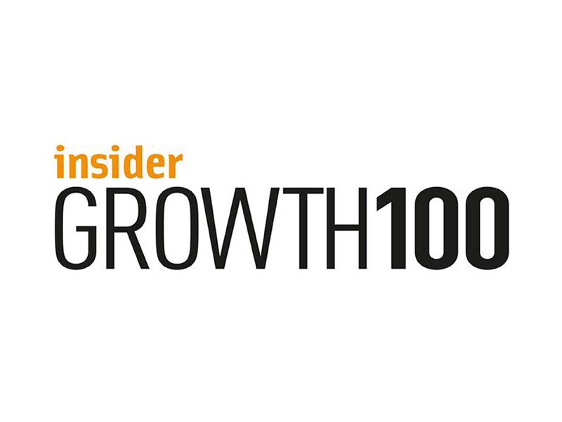 Growth 100